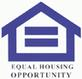Real Estate Press, Southern Arizona, Equal Housing Opportunity