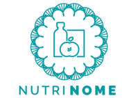 NutriNome - DNA-based Nutrition Package