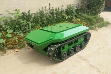 ​heavy-load-rubber-track-robot-tank-chassis-remote-control