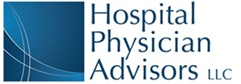Hospital Physician Advisors