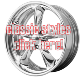 classic-car-wheels-tirs-canton-akron-alliance-ohio