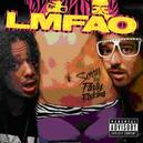 LMFAO Party Rock Video Live Performance