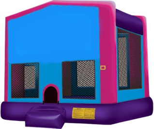 www.infusioninflatables.com-Standard-dream-bounce-house-Memphis-Infusion-Inflatables.jpg