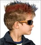 Little Boys Hairstyles-1