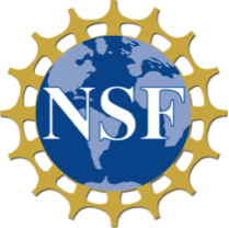 groundwater experts nuclear contamination National Science Foundation logo