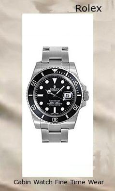 Product specifications Watch Information Brand, Seller, or Collection Name Rolex Model number 116610LN Part Number 116610(RX0745) Model Year 2017 Item Shape Round Dial window material type Sapphire Display Type Analog Clasp Fold over clasp Case material Stainless Steel Case diameter 40 millimeters Case Thickness 13 millimeters Band Material Stainless Steel Band width 20 millimeters Band Color Steel Dial color Black Bezel material Uni-directional Rotating Bezel function Unidirectional rotating bezel Special features Bracelet measurements: 20 mm wide x 8 inches long, Crystal: Sapphire, Crown: Screw-down, Water resistance: 300 meters/1000 feet, Movement: Automatic Item weight 15.84 Ounces Movement Automatic Water resistant depth 100 Meters
