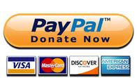 Donate to CFCC through PayPal.