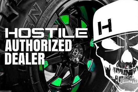 Hostile truck custom wheels for sale near me 44705 Canton Ohio, Truck Rims Ohio, Forged Wheels Ohio, Cleveland Hostile Wheelsio - wheels for sale near me Ohio
