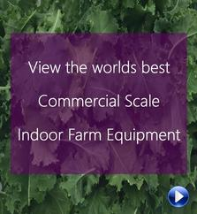 large scale commercial vertical farms