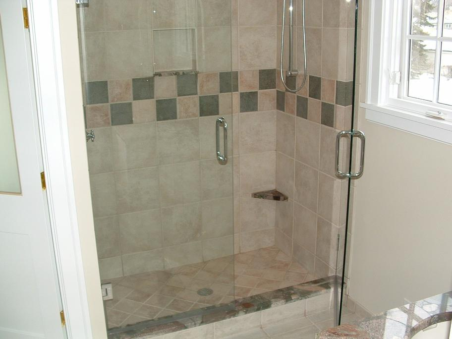 Chicago Home Service Remodeling Weshorn Design Construction - Bathroom remodeling wheaton il