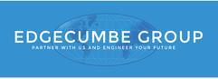 Edgecumbe Group logo