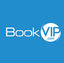bookvip destination link