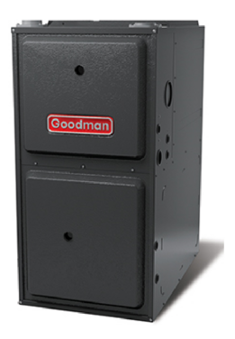 Goodman GMES96 Furnaces
