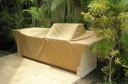 Retractable Awning, Shade Sails - K-deck Canvas Corp ...
