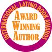 International Latino Book Awards