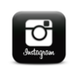 instagrame logo to So Cal Packing & Moving Page for local movers