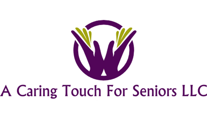 A Caring Touch For Seniors LLC