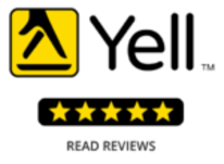 https://www.yell.com/biz/djg-plumbing-and-building-ltd-woodford-green-8697990/#reviews