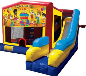 www.infusioninflatables.com-bounce-house-combo-happy-birthday-memphis-infusion-inflatables.jpg