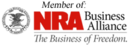 National Rifle Association | NRA