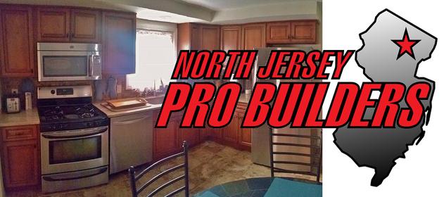 North Jersey Pro Builders Lyndhurst Nj Remodeling