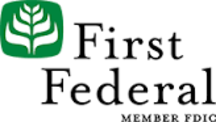 First Federal McMinnville
