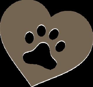 Oak Ridge Leonbergers - Leonberger Breeders, Leonberger Puppies ...
