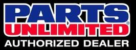 Parts Unlimited Moose Thor AMS