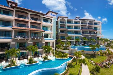 Sandals LaSource Grenada - Adults Only Escapes