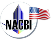 National Association of Commercial Building Inspectors Certified Inspections