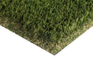 Artificial Grass Fort Worth Tx