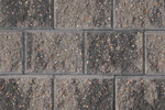 Unilock Concord Retaining Wall Block Color Granite