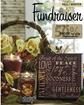 LaTeeDa Candle Fundraisers