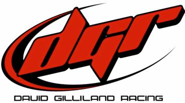 Image result for david gilliland racing