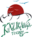 northeast india tourism, kaziranga tours, assam tourism