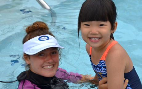 Marlboro Montessori Summer Camp, Morganville, New Jersey, Swim, Splash Park, Adventure, Ages 18 months through 7years, Best Camp in NJ