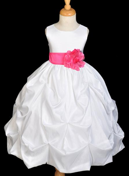 Flower girl dresses all sales are final and all flower girl dresses must be paid for in full at the time of ordering thank you mightylinksfo