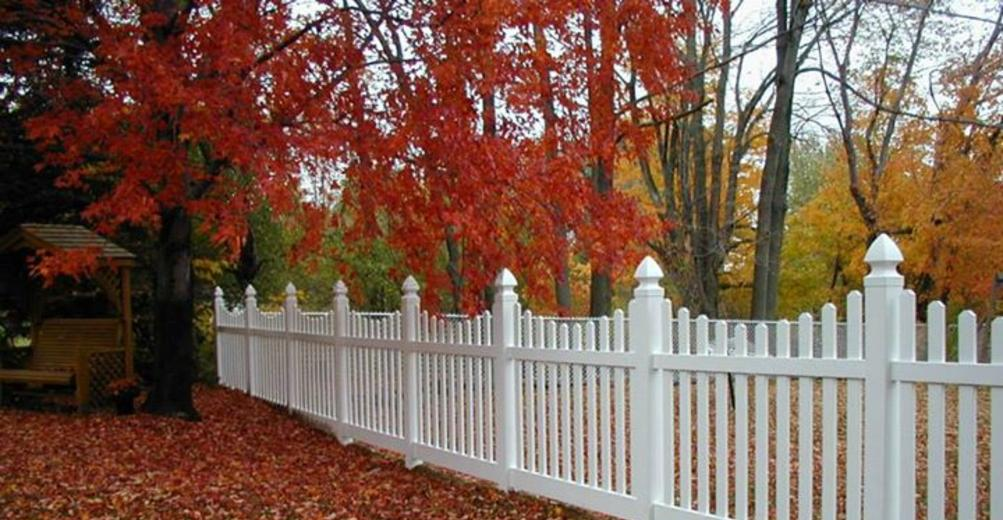Fence Sales And Repairs, Fence