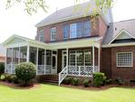 2817 Constitution Dr., Florence SC 29501