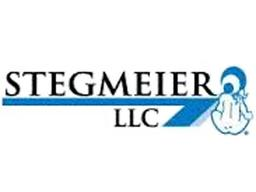 stegmeier pool decking material supply