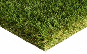 artificial grass backyard dallas