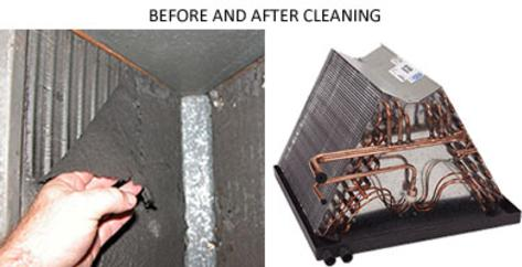 Air Conditioner Repair Service And Tips To Fix It Youself