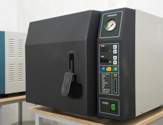 Morrow Service Inc  - Calibration, Lab Equipment Repair