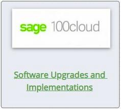 Sage100cloud Accounting Software