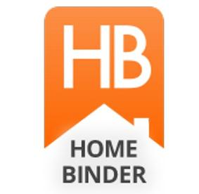 Home Binder - PC Home Inspections of Calgary