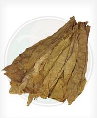 Cigarette whole leaf tobacco by the pound