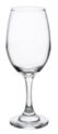 8 1/2 oz All Purpose Wine Glass
