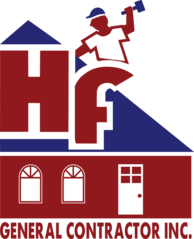 Hf General Contractor Inc In Hyattsville Md Quality