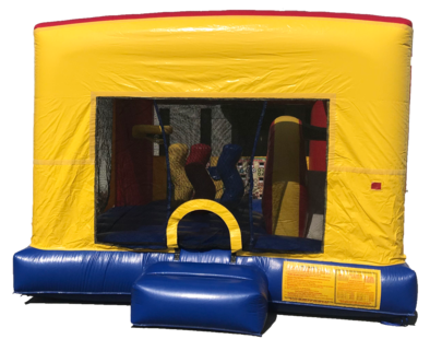 Toddler Inflatable Indoor Inflatable