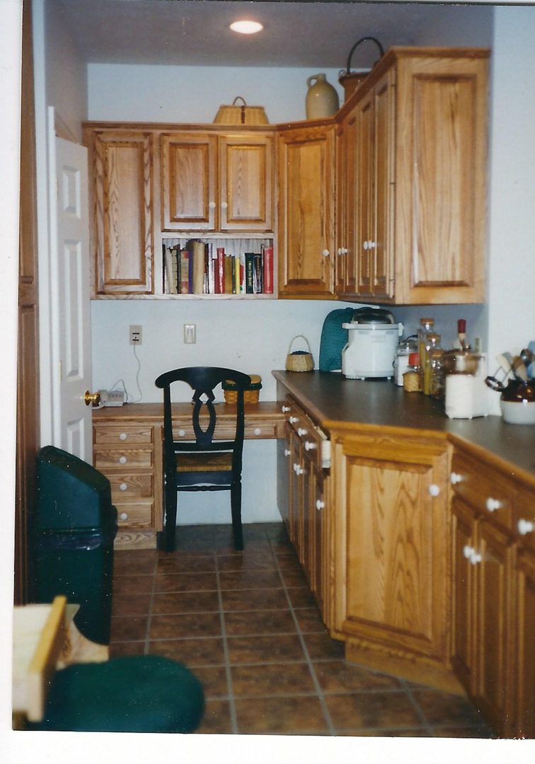 Residential And Commercial Cabinets And Millwork Kitchen Cabinets Joseph Guillemette Cabinetmaker Sanford Me